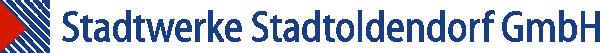 Stadtwerke Stadtoldendorf GmbH
